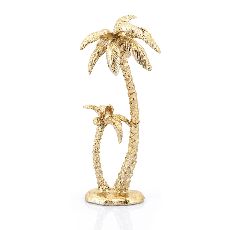 Sanka ornament By-Boo