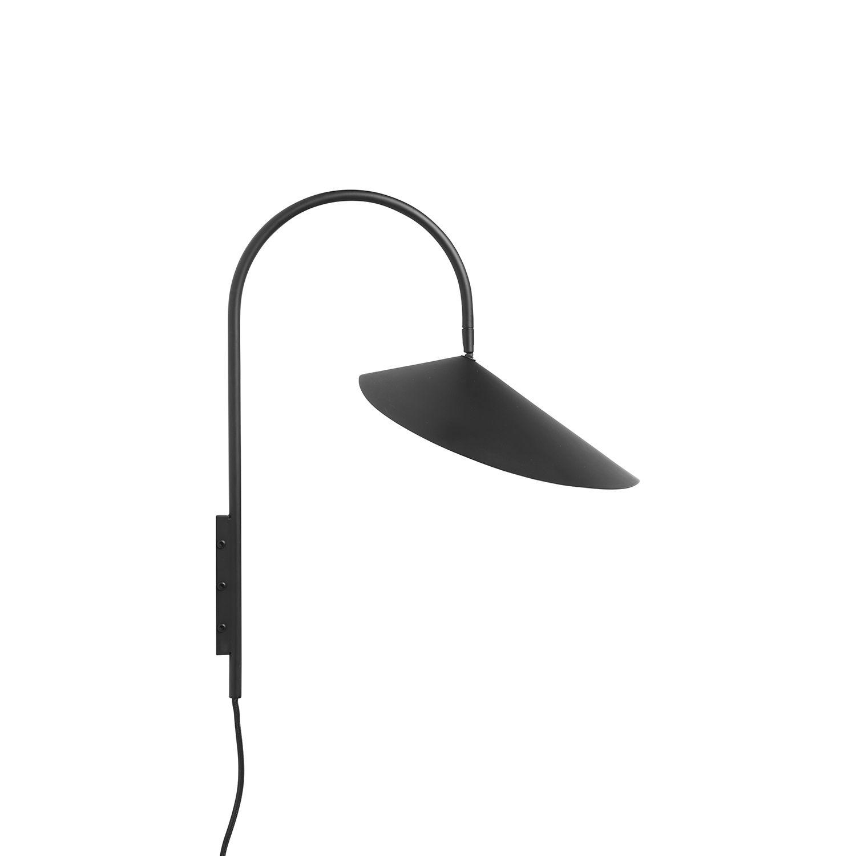 Arum wandlamp Ferm Living