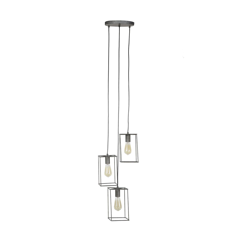 Box hanglamp Kay
