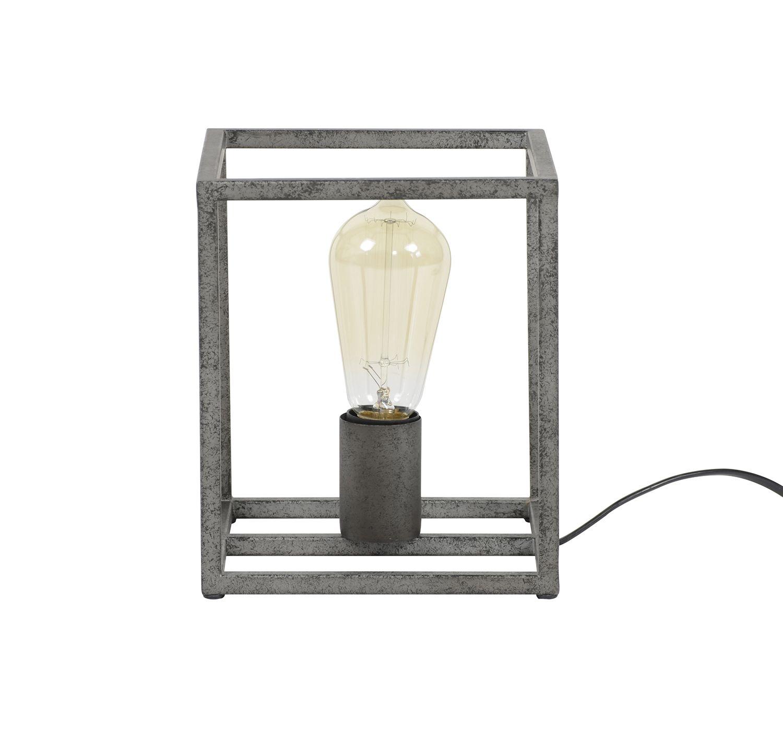 Box tafellamp Kay