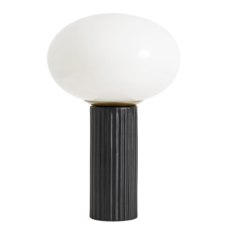 Brugge tafellamp Nordal