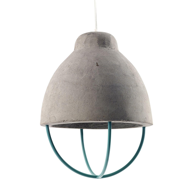 Feeling hanglamp Serax groen