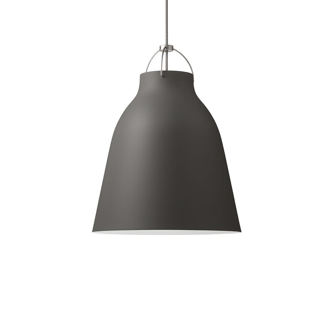Caravaggio hanglamp Lightyears Ø16 Archipelago Stone