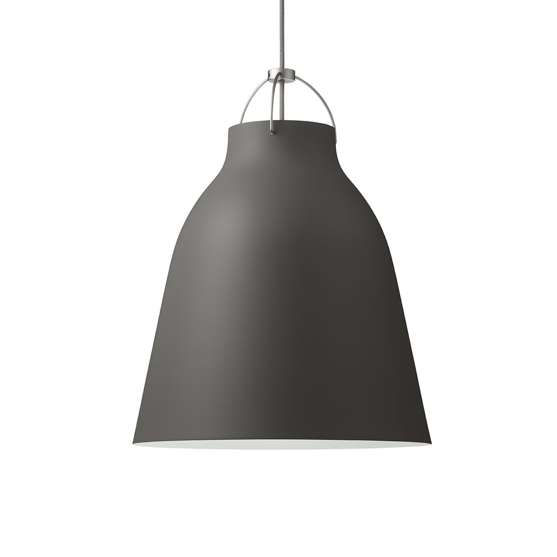 Caravaggio hanglamp Lightyears Ø26 Archipelago Stone