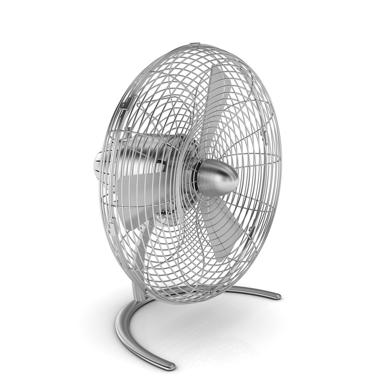 Charly Little ventilator Stadler Form