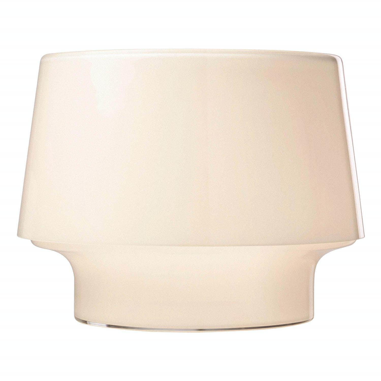 Cosy in White tafellamp Muuto groot