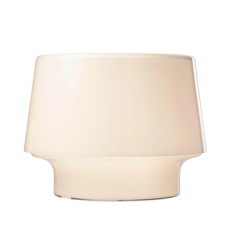 Cosy in White tafellamp Muuto klein