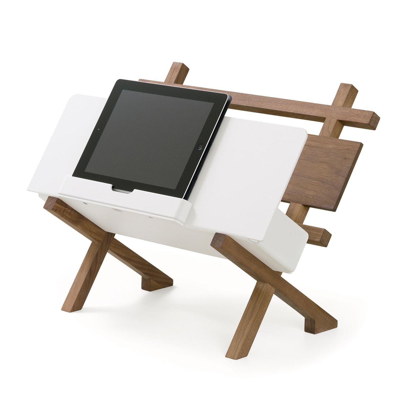 Crossdock tablethouder Functionals