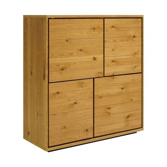 Dallas dressoir Interstil hoog