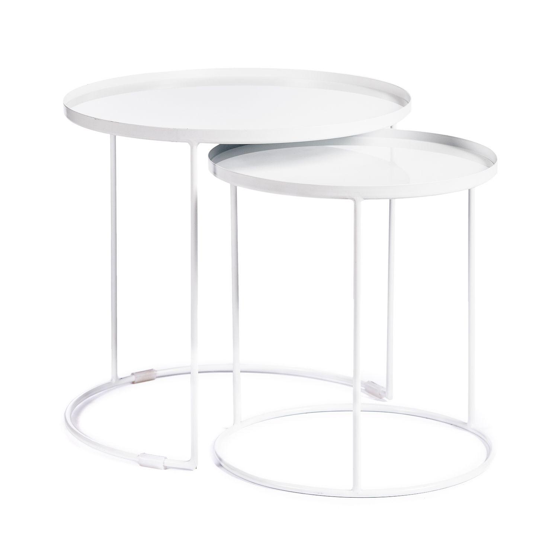 Keuken Bijzet Tafel.Bijzettafel Keuken Ikea Bijzettafel Donkerbruin