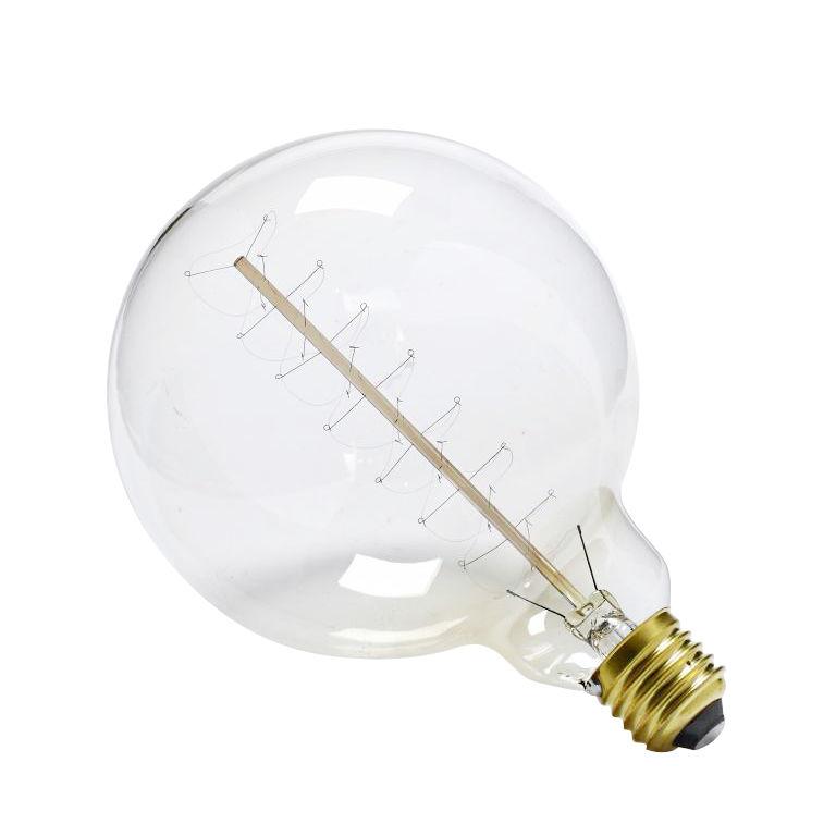Edison lichtbron Serax