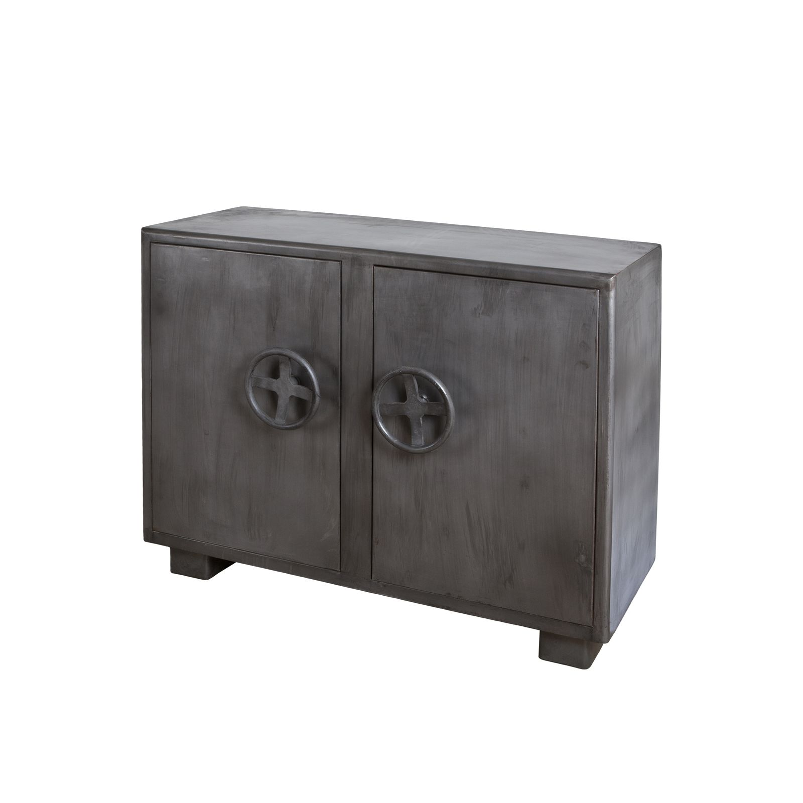 Stoere Lockers dressoir Eleonora
