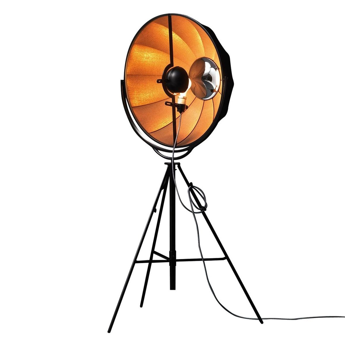 Fortuny vloerlamp Pallucco