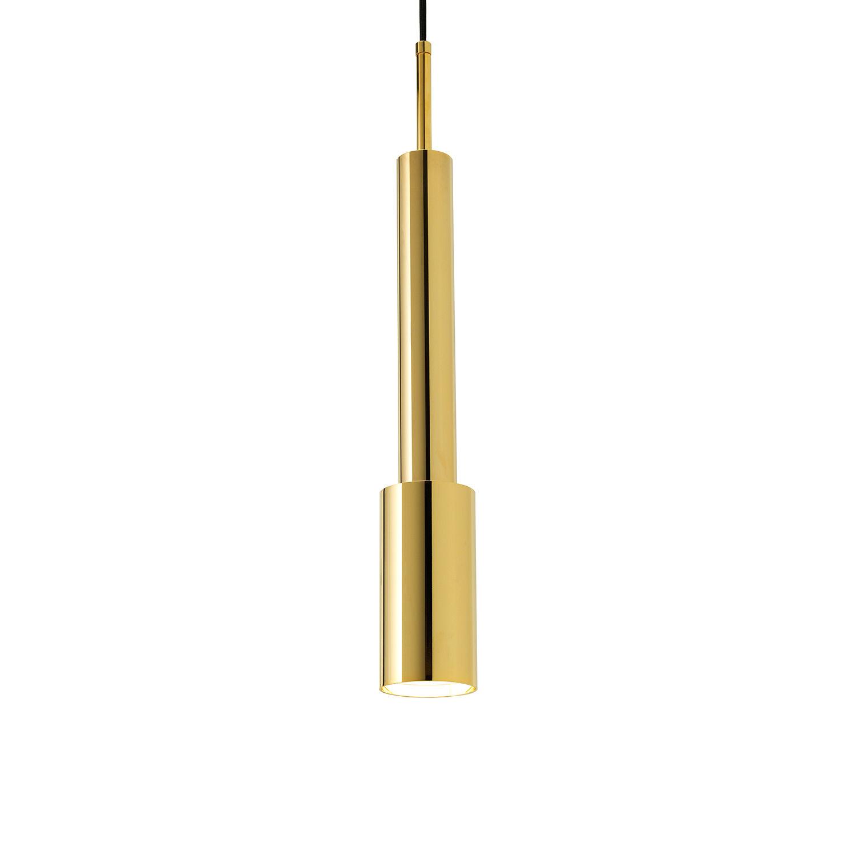 Skylight Tower Three hanglamp Frederik Roijé goud