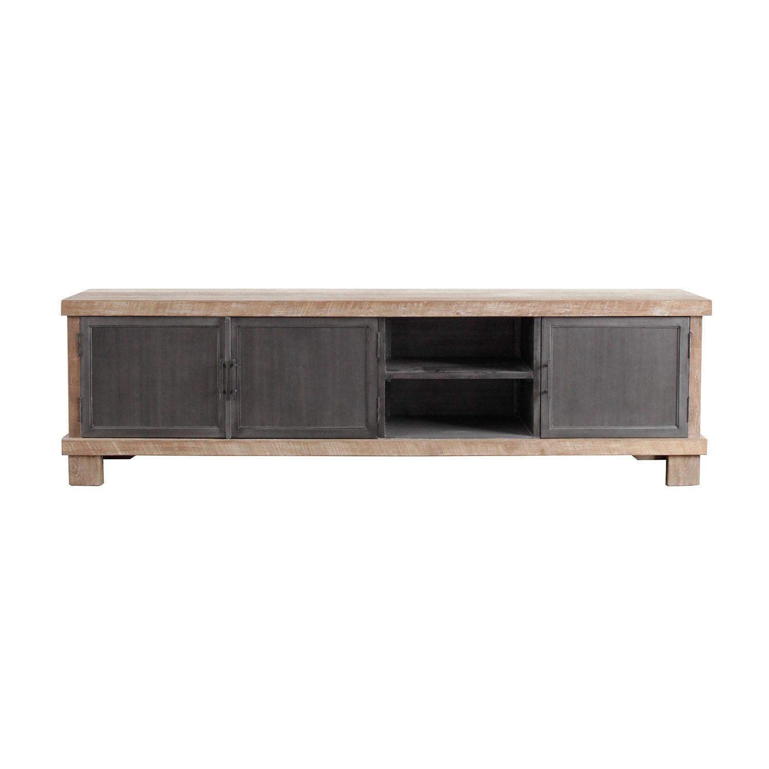 Geneve TV meubel Eleonora 3 vergelijken Eleonora