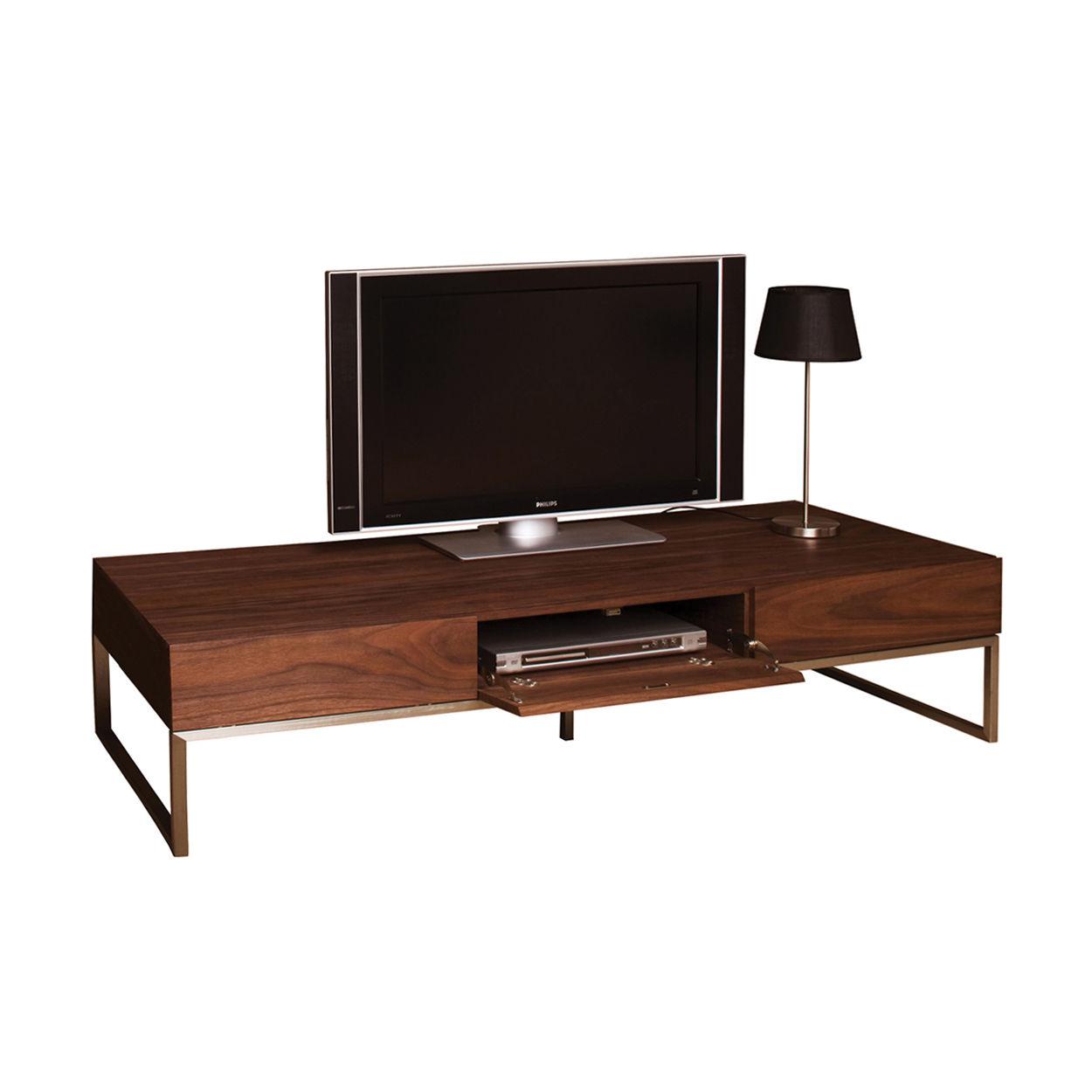 Keulen 24 TV meubel FBM