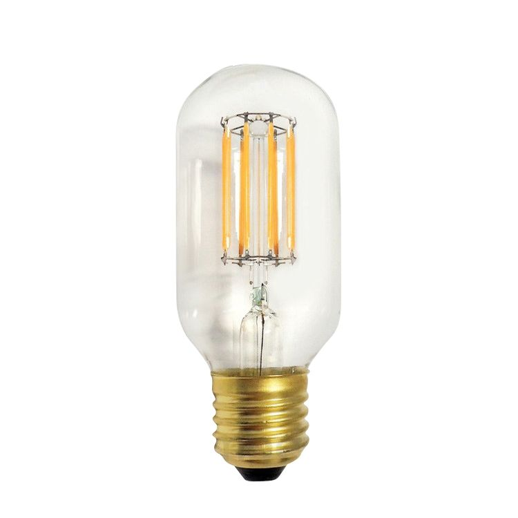 Kooldraad buislamp ETH