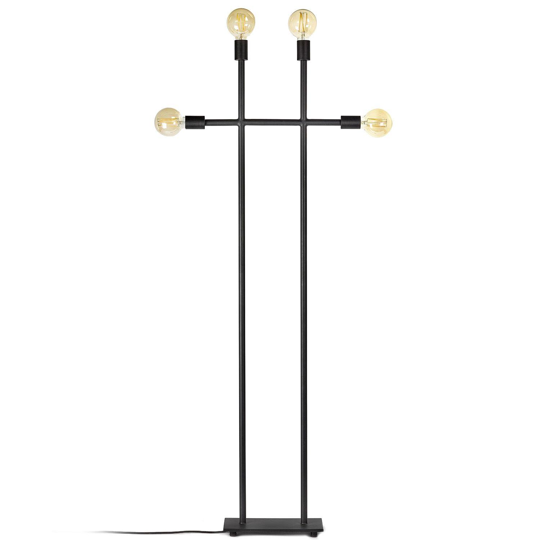 Essentials 15-3 vloerlamp Serax