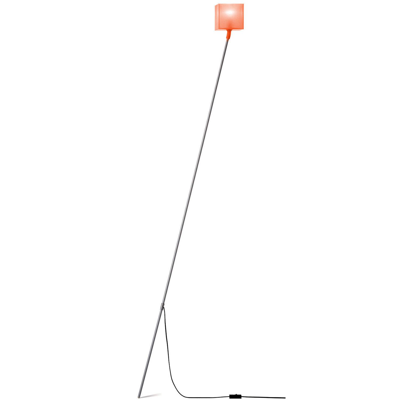 Lazy lamp Goods oranje