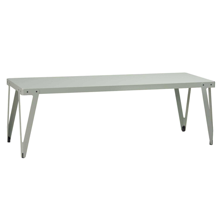 Lloyd tafel Functionals 230x80 parallel