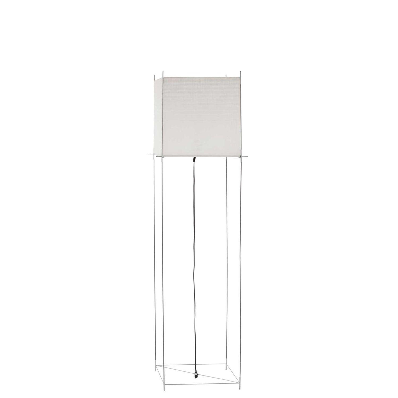 Lotek Classic vloerlamp Hollands Licht
