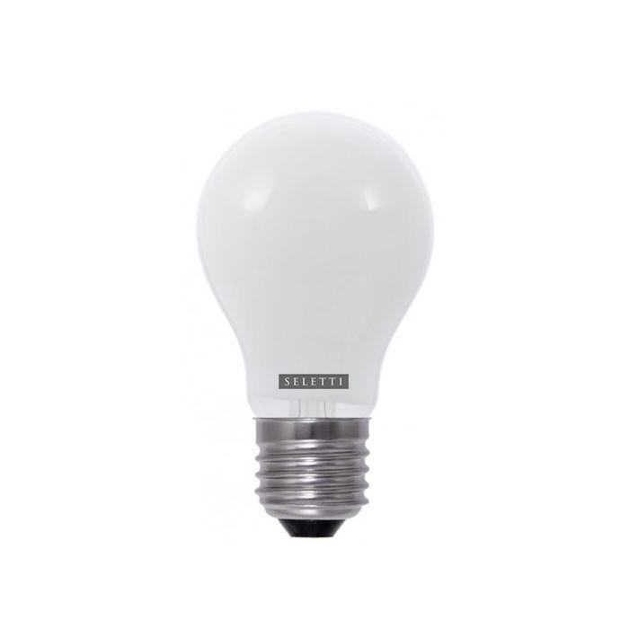 Verlichting > lichtbronnen