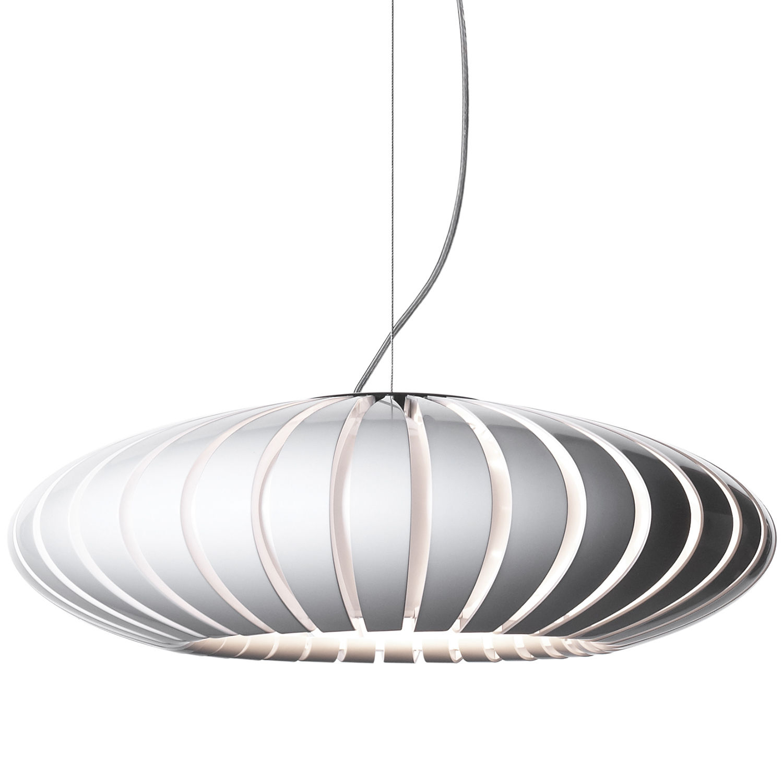 Maranga hanglamp Marset Ø50