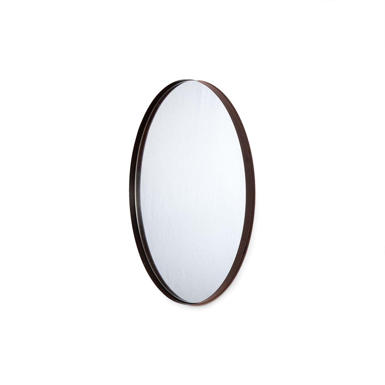 Myme spiegel Bodilson Ø60