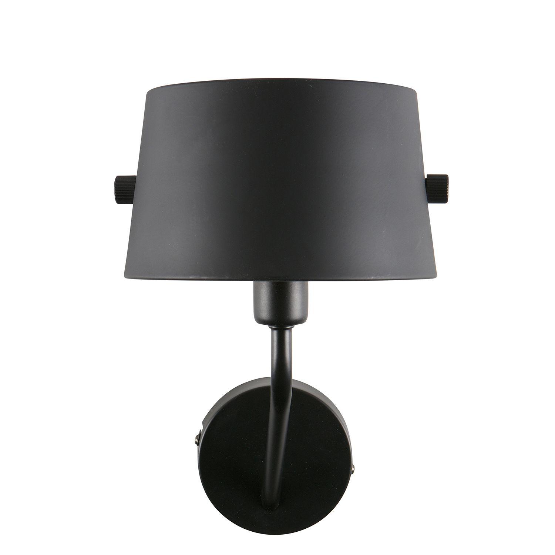 Pien wandlamp Woood