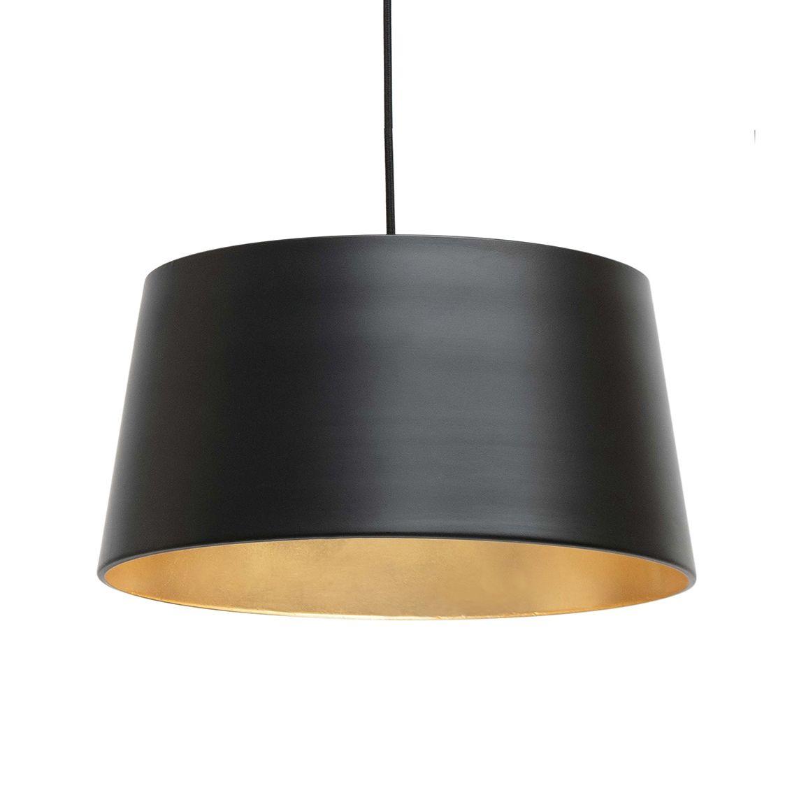 Pien hanglamp Woood