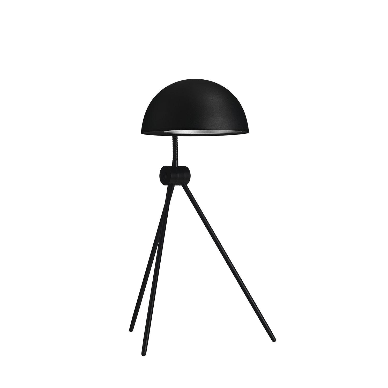 Radon tafellamp Lightyears zwart