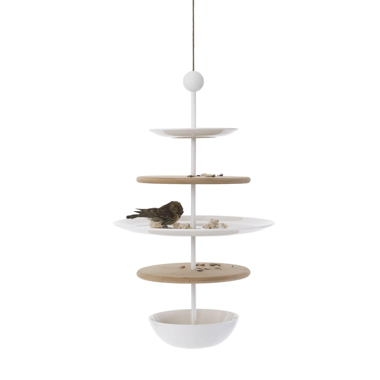 Dish of Desire vogelvoeder Frederik Roijé - XL