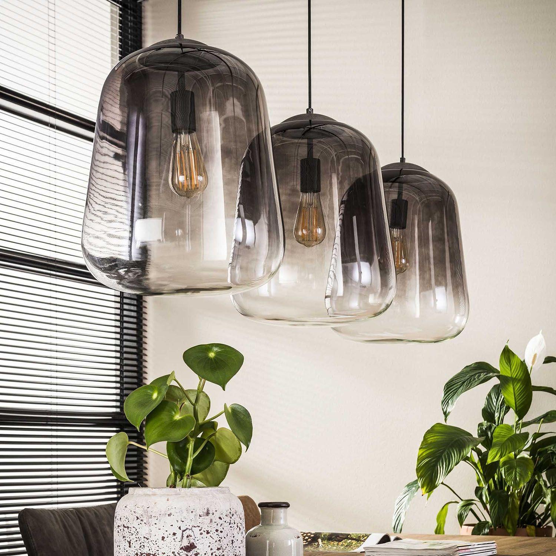 Sarokee hanglamp Kay