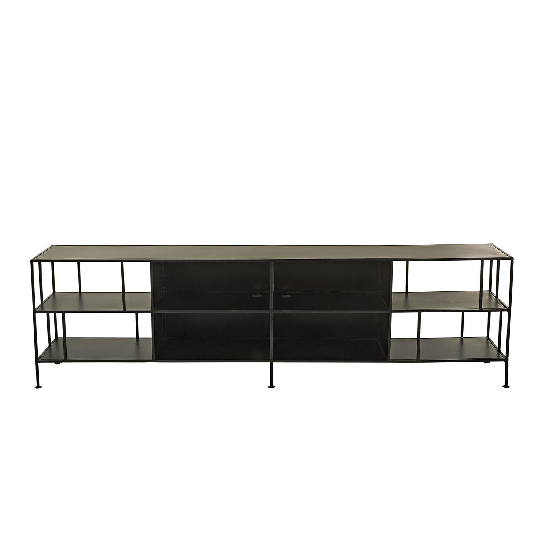 Shelf Unit TV meubel Pols Potten