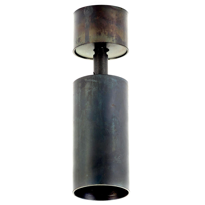 Sofisticato 03 plafondlamp Serax