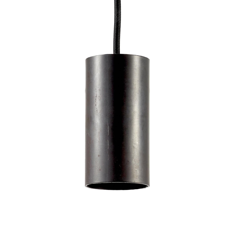 Sofisticato 08 hanglamp Serax GU10