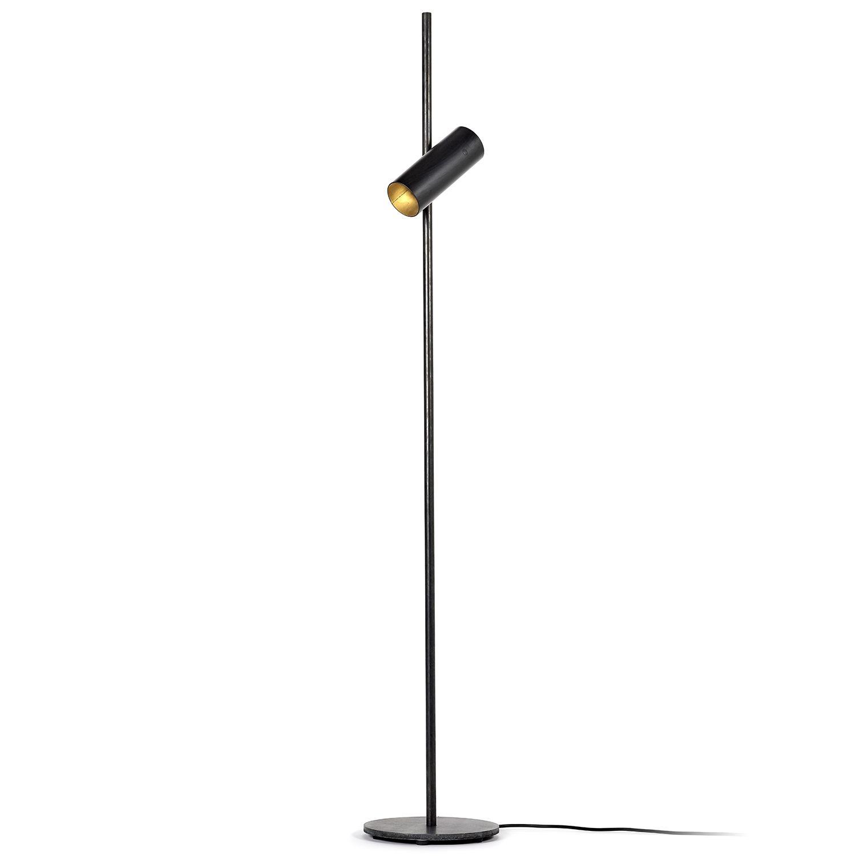 Sofisticato 15 vloerlamp Serax 140cm