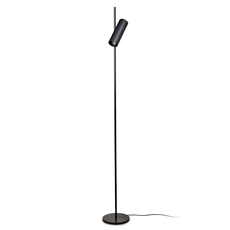 Sofisticato 16 vloerlamp Serax 230cm
