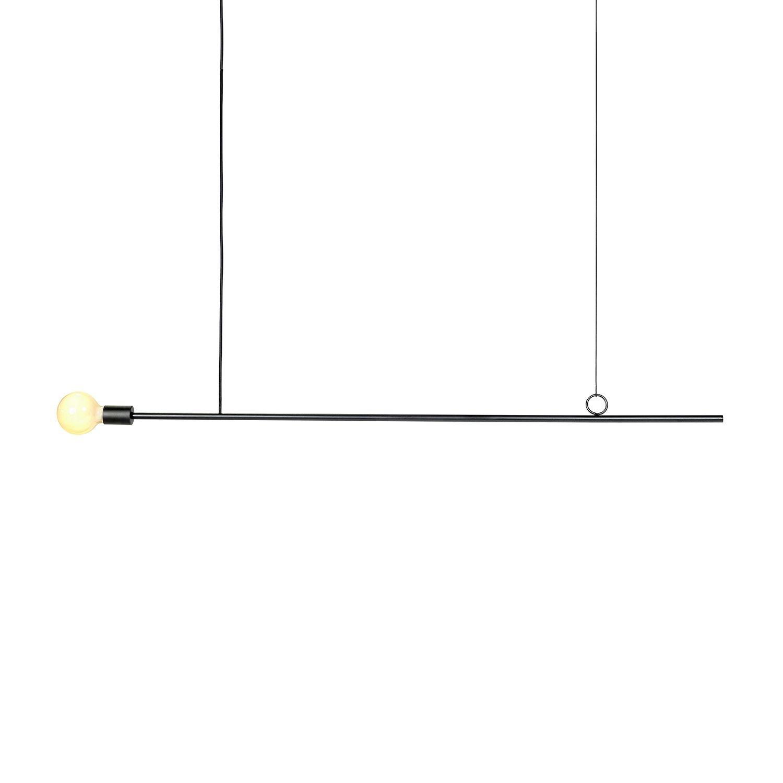Straight hanglamp Serax