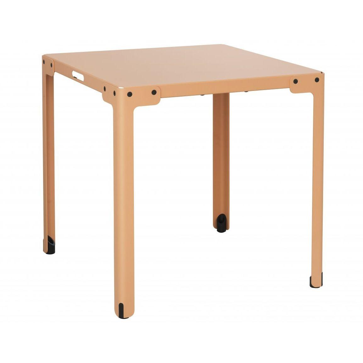 T-Table eettafel Functionals tuscan