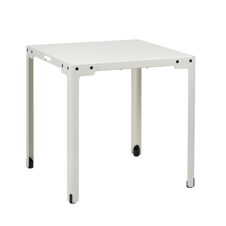 T-Table eettafel Functionals wit