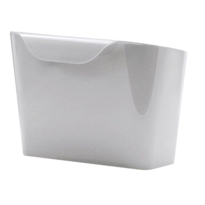 OUTLET - Taboo Small prullenbak Rexite