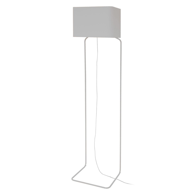 ThinLissie vloerlamp FrauMaier grijs