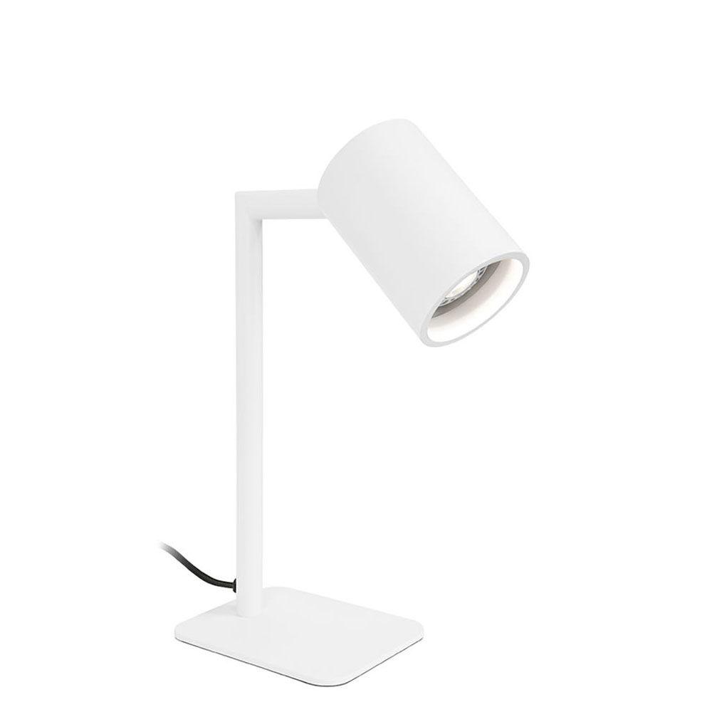 Tribe tafellamp Piet Boon wit