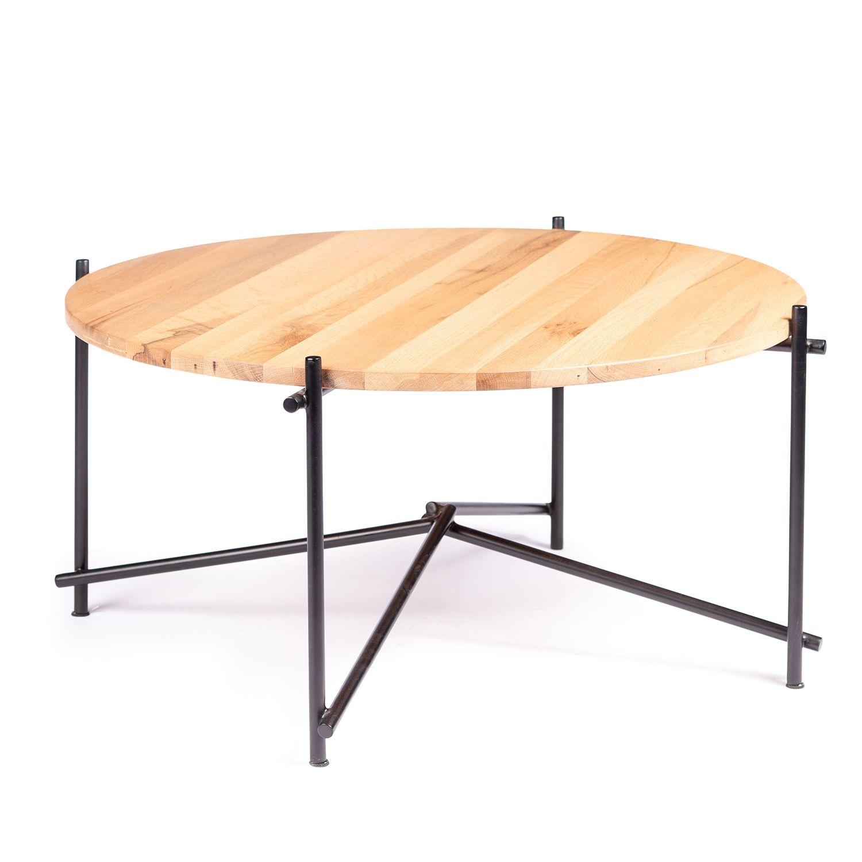 Tubbs salontafel Bodilson