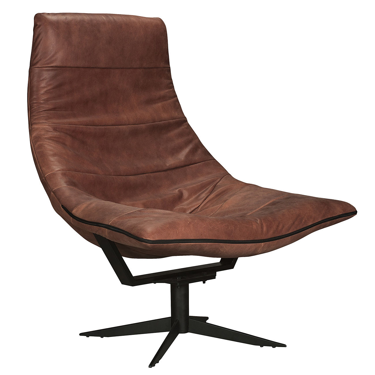 Turner fauteuil Bodilson