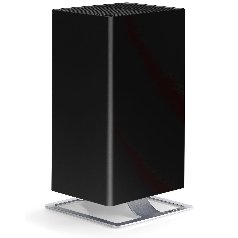 OP = OP - Viktor luchtreiniger Stadler Form zwart