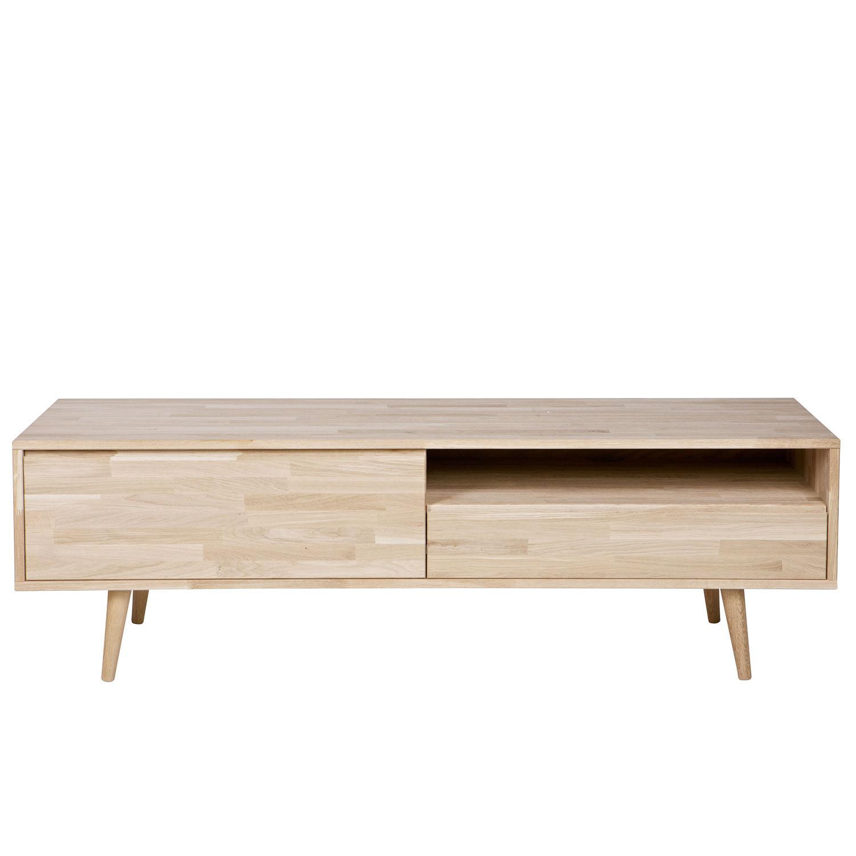Tygo TV meubel Woood 150cm