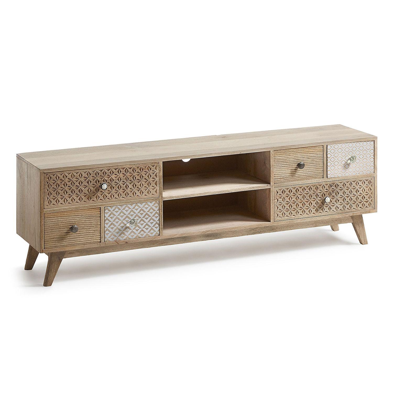 Meubels > kasten > tv meubels