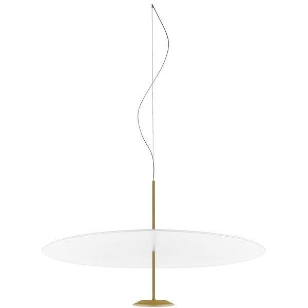 Dot 1100 hanglamp Lumina LED - messing